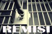 Koruptor Berhak Dapat Remisi, Kemenkumham Patuh pada Undang-undang