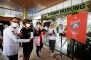 Komunitas Cyclist Srikandi BNI Dukung Digitalisasi UMKM di Kawasan Wisata