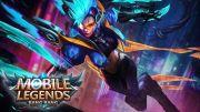 Kode Redeem Mobile Legends Terbaru Minggu 3 Oktober 2021