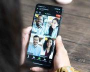 Tips Mengoptimalkan MIUI 12 di Xiaomi Redmi Note 10S untuk Harian