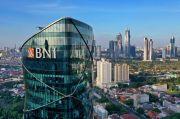 Pertama di Indonesia, BNI Terbitkan AT-1 Bond