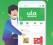 Ini Profil Ula, Startup Indonesia yang Didanai Orang Terkaya Dunia Jeff Bezos