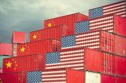 Perang Dagang AS-China Bikin RI Kebanjiran Permintaan Produk Ekspor
