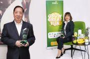 2 Perusahaan Swasta Ini Sabet Indonesias Best Managed Companies