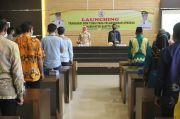 Mulai Oktober Semua Desa di Batola Terapkan Transaksi Nontunai