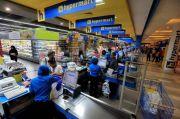 Hypermart Bakal Dapat Tambahan Modal dari GoTo dan Multipolar