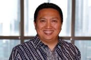 Kuasai Perusahaan Sekuritas, Abang Erick Thohir Bakal Rogoh Kocek Rp1,1 Triliun