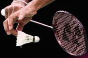 Royce Badminton Academy, Ciptakan Revolusi Sistem Pelatihan