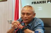 Megawati Dituduh Gulingkan Gus Dur, PDIP Siapkan Langkah