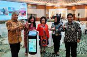 Sahid Hadirkan Teknologi Automated Robot Food Server dan Inovasi Baru