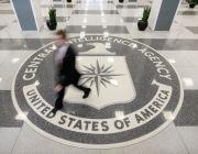 Jaringan Informan CIA Runtuh, Banyak yang Dibunuh, Ditangkap atau Jadi Agen Ganda