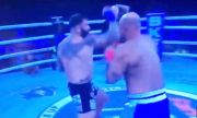 Tubuh Lumpuh Layu, Petarung MMA Meninggal Usai Kalah KO 19 Detik
