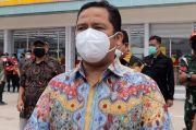 69 Siswa Terpapar Covid-19, Wali Kota Tangerang: Tidak Ada Klaster PTM