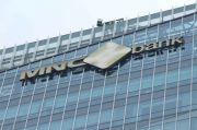 Banjir Diskon PerfectDeals 10.10 Bagi Pengguna Kartu Kredit MNC Bank, Begini Caranya!