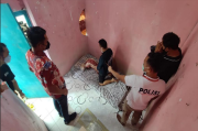 Sodomi Anak di Bawah Umur, Pekerja Salon Dibekuk Polisi
