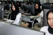 Waspada, Banyak Praktik Penipuan Calo Seleksi Guru PPPK
