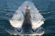 Ribut Kapal Selam Nuklir, Prancis: Australia Kekanak-kanakan!