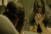 10 Film Psycho Thriller Terbaik yang Wajib Jadi Rekomendasi Kamu