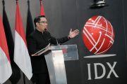 Ridwan Kamil Sebut Minat Warga Jabar Berinvestasi Saham Tinggi