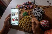 Beralih ke Siaran TV Digital, Dukung Digitalisasi UMKM