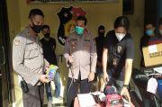 Sakit Hati Saat Hendak Disodomi, Pria di Medan Bunuh Guru SD Pakai Martil
