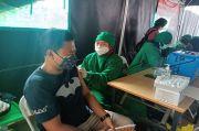 Puskesmas dan Rumah Sakit Sentra Vaksinasi Covid-19 di Jakarta, Berikut Lokasinya