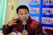 Polemik Tanggal Pemilu 2024, PKS Sarankan Pemerintah Ikut KPU