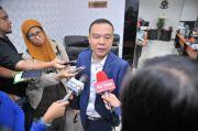 Gerindra Kembali Usung Prabowo Jadi Capres, Sufmi Sebut Masih Sebatas Usulan