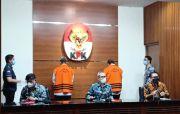 Korupsi Pengaturan Cukai, KPK Perpanjang Penahanan Bupati Bintan