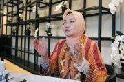BMKG Ungkap Penyebab Udara Jateng dan Yogya Semakin Panas