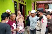 2 Oknum Polisi Ikut Amankan dalam Kasus Politik Uang Pilkades di Tangerang