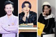 Super Kaya! 4 Idol K-Pop yang Punya Black Card, Ada Jungkook BTS
