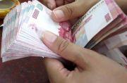 Silakan Cek Rekening, BLT Subsidi Gaji Sudah Cair Rp6,65 Triliun
