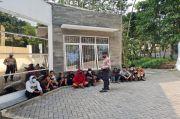 10 Gelandangan dan Pengemis di Salatiga Terjaring Operasi Yustisi