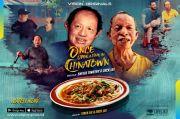 Mengharukan! Ikuti Episode Perdana Once Upon a Time in Chinatown: Lomie Amen Pinangsia di Vision+!