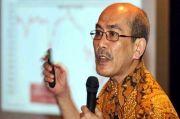 Faisal Basri Ungkap Bisnis Tambang Rugikan Negara hingga Rp200 Triliun