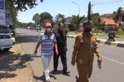 Ibu dan Anak Gadisnya Tewas Dilucuti Bajunya, Polisi Periksa Rekening Korban Tuti