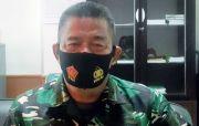 Sanksi Pidana Militer untuk Brigjen Junior Tumilaar Dinilai Berlebihan