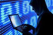 Serangan Siber Ancam Perbankan, OJK Siapkan Panduan dan Aturan