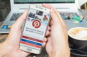 Cara Download Video Pinterest Paling Gampang Tanpa Aplikasi