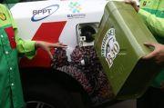 RI Satu-Satunya Negara di Dunia yang Memanfaatkan Biodiesel Besar-besaran