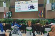 Kampus UMI Jadi Tuan Rumah Temu Masyarakat Akuntansi