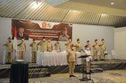 Hadapi Pemilu 2024, Persatuan Purnawirawan Indonesia Raya Panaskan Mesin Politik di Jabar