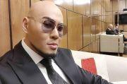 Deddy Corbuzier Jadi Duta Komcad, Netizen: Keren Om, Merdeka