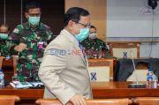 Militer Indonesia Terkuat di ASEAN, DPR: Bukti Prabowo All Out Bekerja