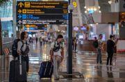 Aturan Terbaru, Pelaku Perjalanan Internasional Wajib Karantina 5 Hari