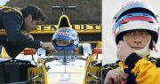 Aksi Vladimir Putin dengan Mobil yang Bikin Takjub, Nomor 5 Tiru Aksi Presiden Jokowi