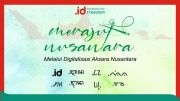 Aksara Lampung Siap Menyusul Sunda, Jawa, dan Bali Menuju Pembakuan Digital