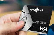 Belanja Aman & Nyaman, Ini 5 Tips Gunakan Kartu Kredit MNC Bank (BABP)