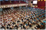 Seleksi Guru PPPK: Peserta yang Tak Lolos Bisa Ajukan Sanggahan